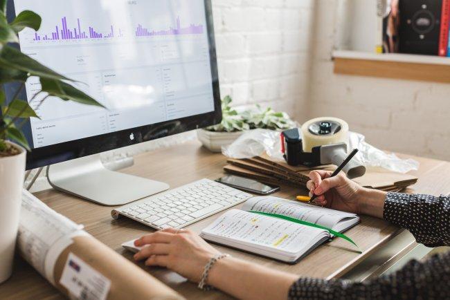 Getting-started-startup-desktop