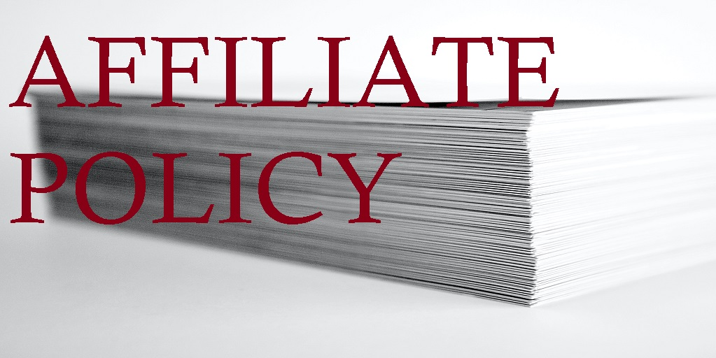Affiliate_Policy