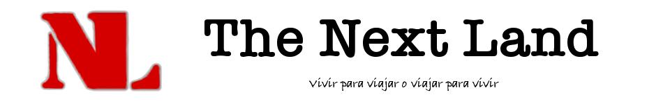 logo_ancho_transparente