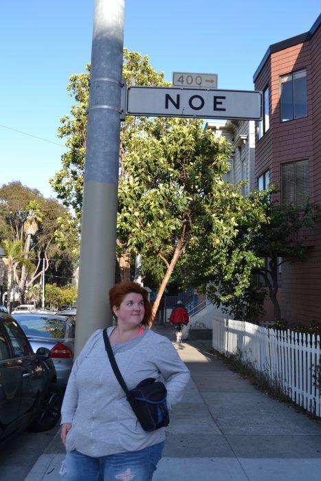Qué ver y hacer en los barrios de San Francisco