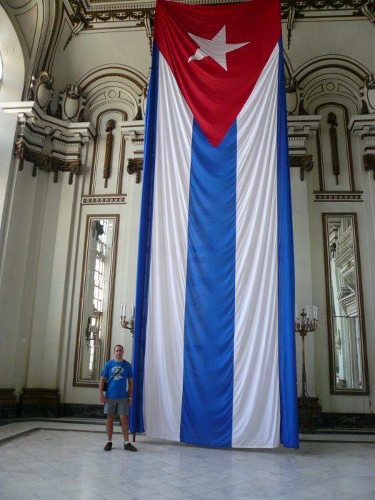 Cosas que hacer en La Habana
