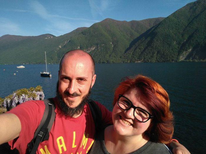 Qué hacer en Lugano