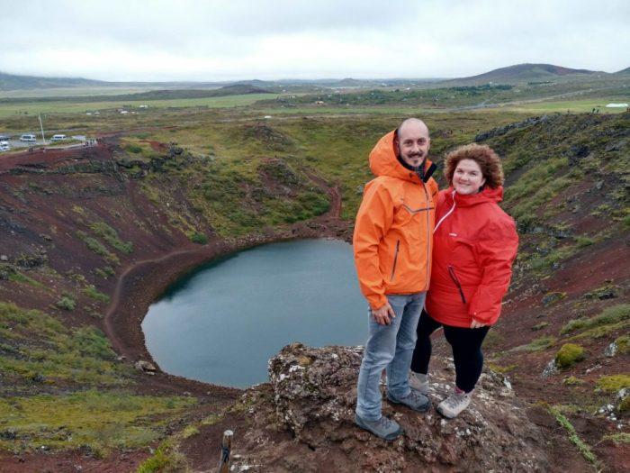 Cómo recorrer el círculo dorado de Islandia en 1 día