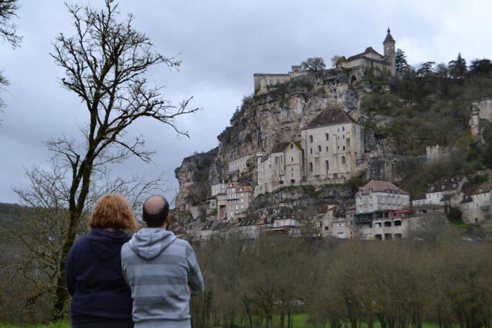 Ruta por los pueblos más bonitos de Midi-Pyrénées
