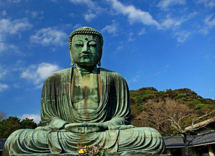 Excursiones imprescindibles desde Tokio