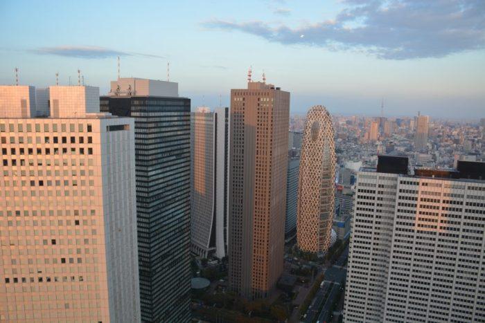 Qué ver y hacer en Nagoya