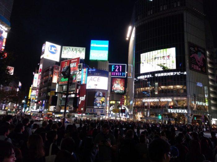 Qué ver en Akihabara