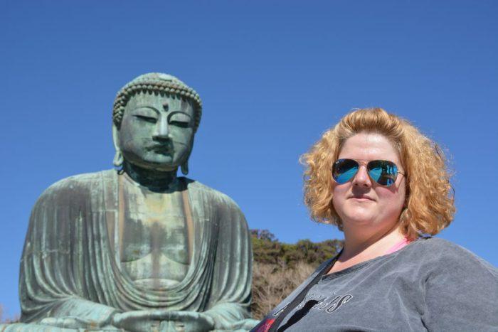 Kamakura y Yokohama en un día