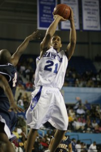 """Read more about the article Rich Heritage Classic Basketball Diaries: """"The Vision"""" with Devin Green"""