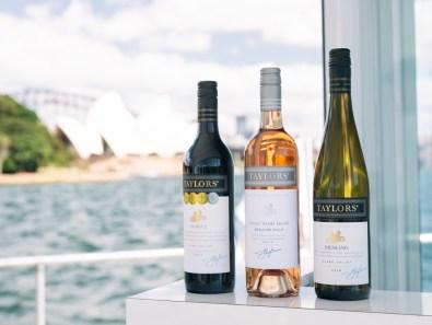 Taylors Wine.004
