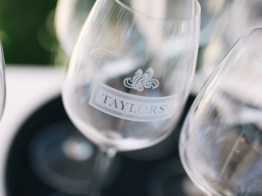 Taylors Wine.008
