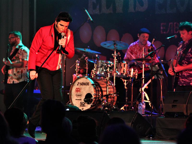 Parkes Elvis Festival.003
