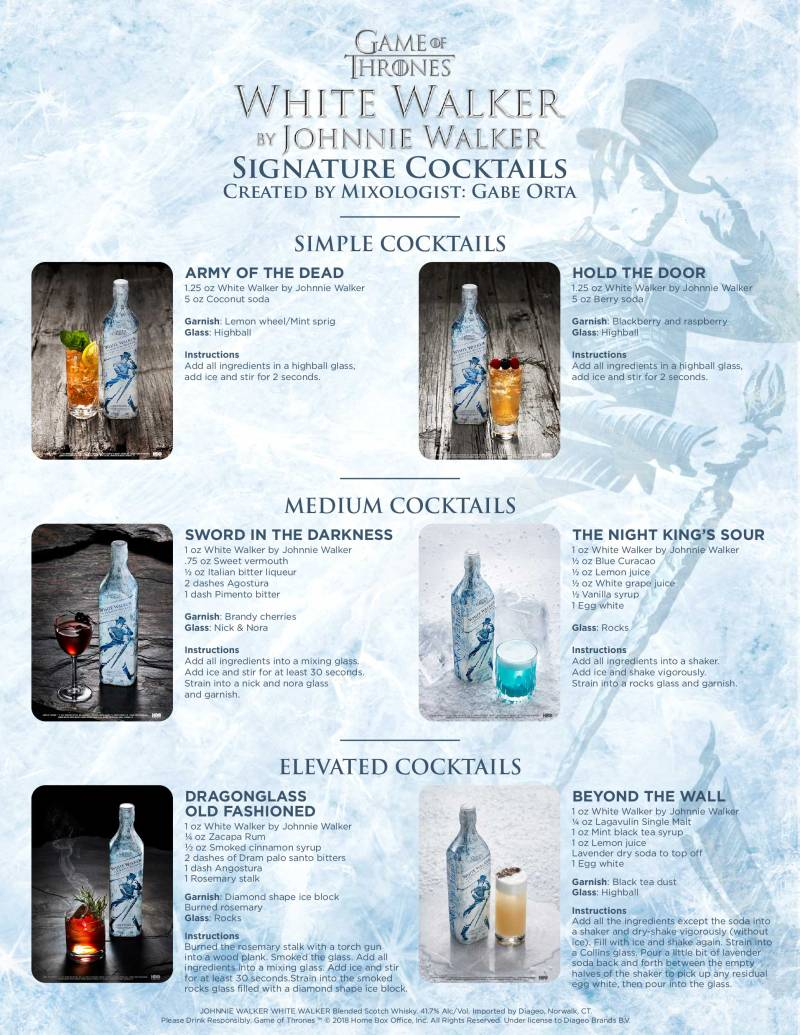 RecipesbyGabeOrta_1537464358585-HR