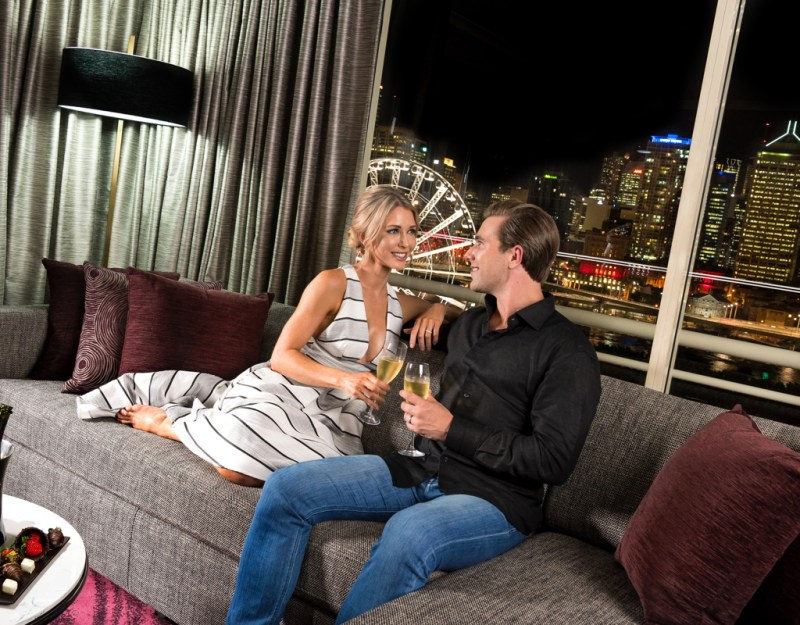 rydges southbank.002