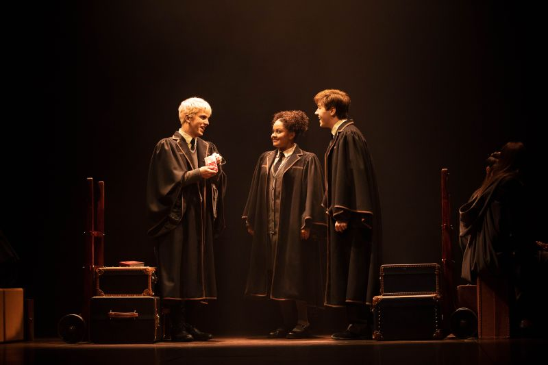 4. The Australian company of Harry Potter and the Cursed Child. Photo Matt Murphy._1088.jpg