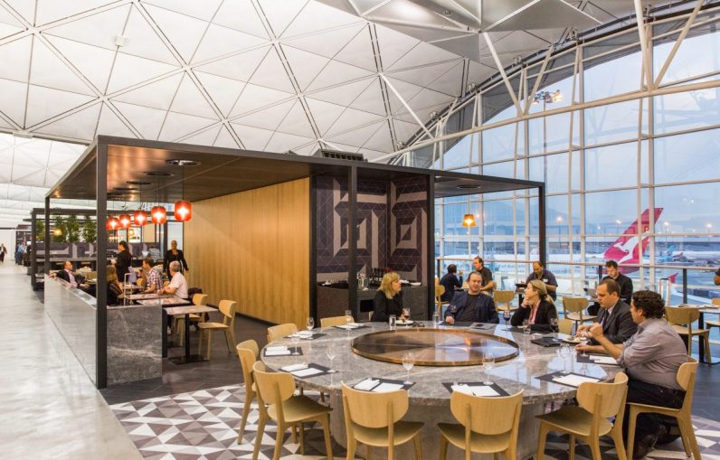 Qantas_140401_3126-1200x768