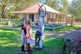 Kangaroo_Valley__Pioneer_Museum_j