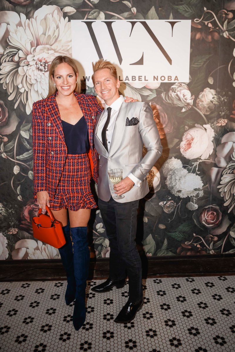 White_Label_Noba_Wild_Love_Launch_EmilySeebohm_DamienAnthonyRossi (2) - Copy