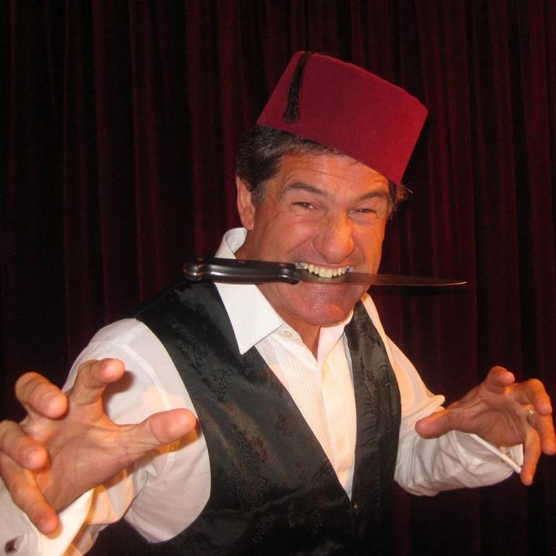 Wayne-Donnelly-Hypno-Comedian