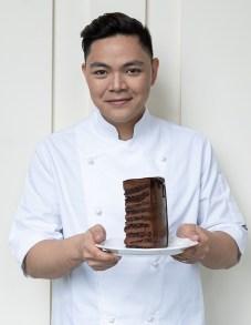 Chef Miko Aspiras 1