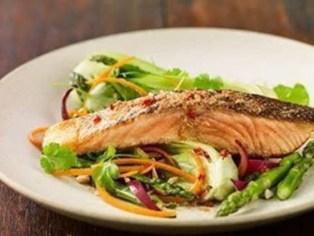 salmon.001