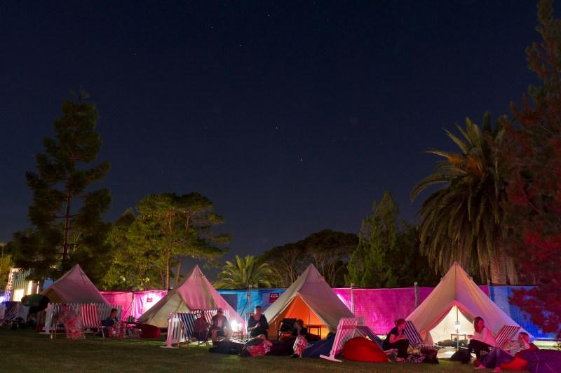 VIP Tents .jpg