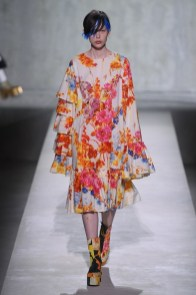 Dries Van Noten_18_isi_0316