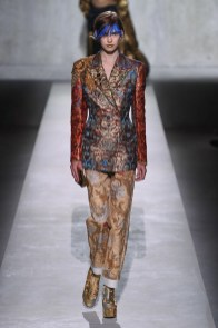 Dries Van Noten_34_isi_0592