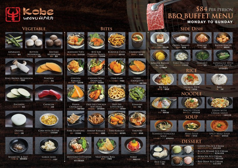 BBQ-Buffet-Menu-Back-84_19122018-FA.jpg