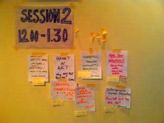 session-board.jpg