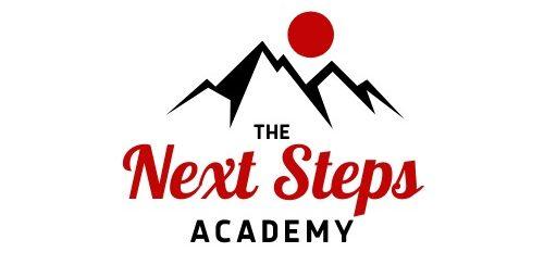 Next steps academy