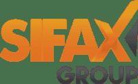 sifax_logo