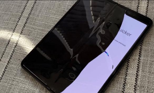 Screen Shot 2019-04-19 at 9.36.21 AM