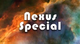 The Nexus Special series