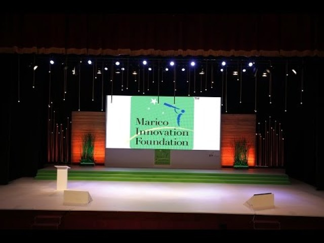 Marico Innovation Foundation Picks World-class Ventilators and Respiratory Solutions for Nationwide Grand Challenge of Innovations