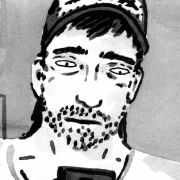 avatar for Vulpes