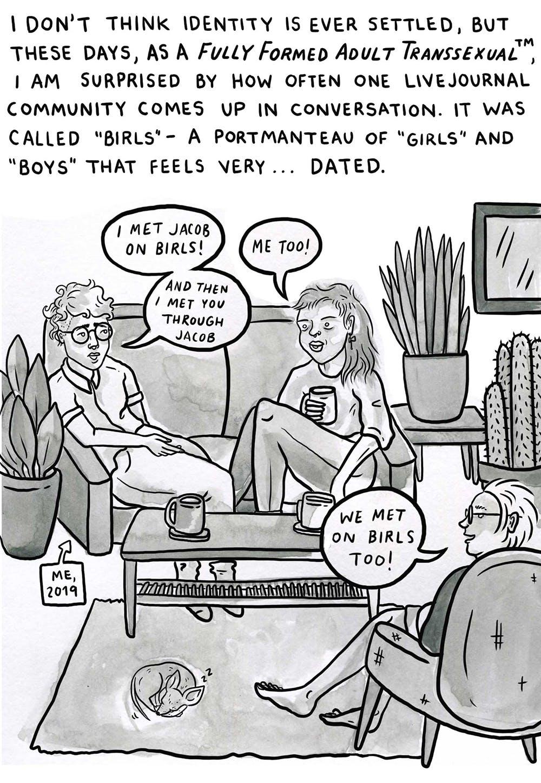 Lieu de rencontre gay à reims