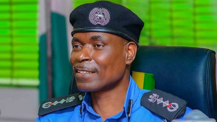 IGP Mohammed Adamu 696x392 - Police begin manhunt for killers of bus driver in Imo