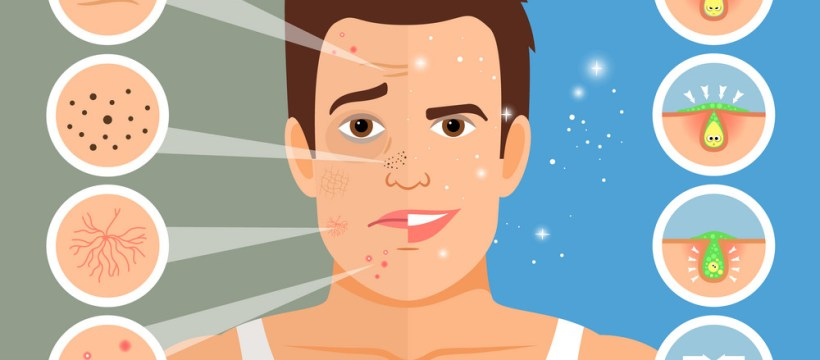 Skin care -HOW TO PROTECT YOUR SKIN FROM THE SUN