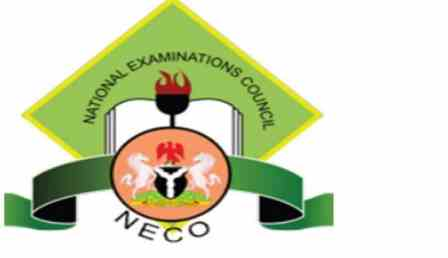 NECO RESULT FOR 2021 IS OUT https://result.neco.gov.ng/