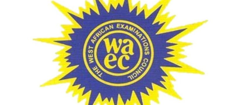 WAEC publishes the 2021 WASSCE results 26 days after the examination