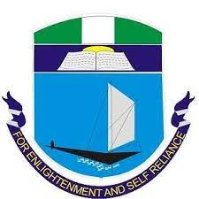 Uniport 2021 Post-Utme Screening Date And Time