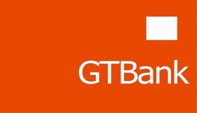 GTBank Customer Care & Contact Details [2019] » TheNigerianInfo