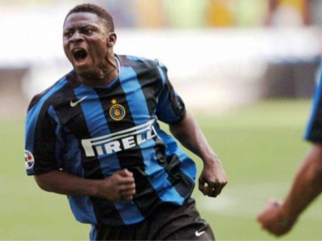 obafemi-martins - third highest paid nigerian footballer