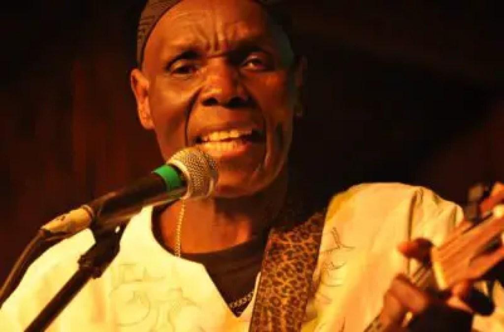 oliver mtukudzi richest musicians in africa