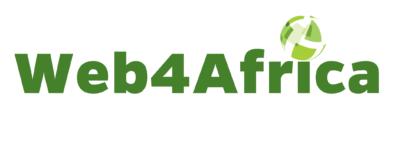 web4africa best web hosting companies in nigeria