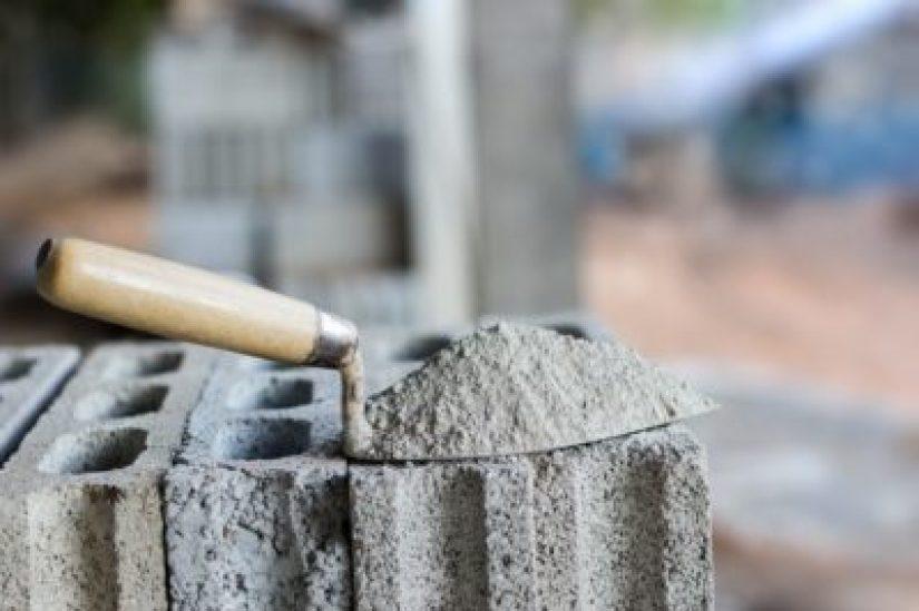 best cement in Nigeria