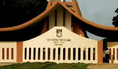 cheapest polytechnics in nigeria