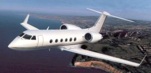 pastors with private jets in nigeria