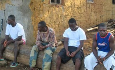 worst courses to study in nigeria